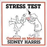 Stress Test: Cartoons on Medicine