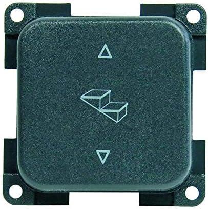 CBE - Interruptor de escalera para caravana de 3 posiciones MCG5: Amazon.es: Coche y moto