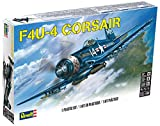 Limited Time Offer on Revell Corsair F4U-4 1:48 Scale.