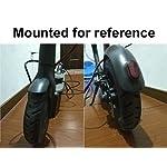 L-faster-Size8-12-x-2-Pneumatico-Solido-Pneumatico-di-Ricambio-Scooter-Mijia-Scooter-Elettrico-Xiaomi-Pneumatico-Pneumatico-Pneumatico-Pneumatico-85×2-Pneumatico-in-Gomma-per-Moto-Scooter-M365
