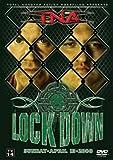 Tna:Lockdown 2008