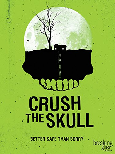 Crush the Skull