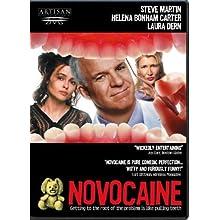 Novocaine (2002)
