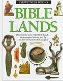 Bible Lands, Jonathan N. Tubb, 0679814574