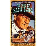 Sons of Katie Elder