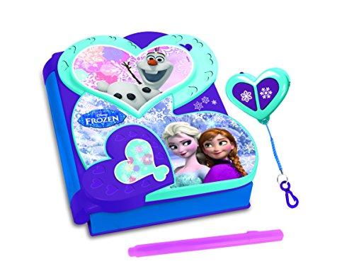Frozen-Diario-secreto-electrnico-IMC-Toys-16095
