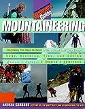 Mountaineering, Andrea Gabbard, 0071034021