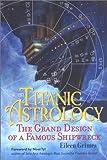 Titanic Astrology 9780974702902