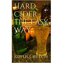 Hard Cider The Easy Way