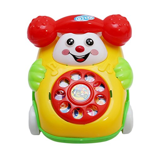 guangqi-cute-baby-toys-music-cartoon-phone-educational-developmental-kids-toy