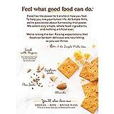 Simple Mills Almond Flour Crackers, Farmhouse