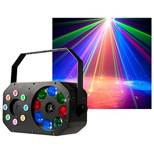 micro galaxian laser - 9