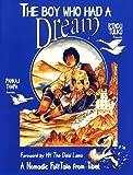 The Boy Who Had a Dream, Ringu T. Rinpoche, 189917110X