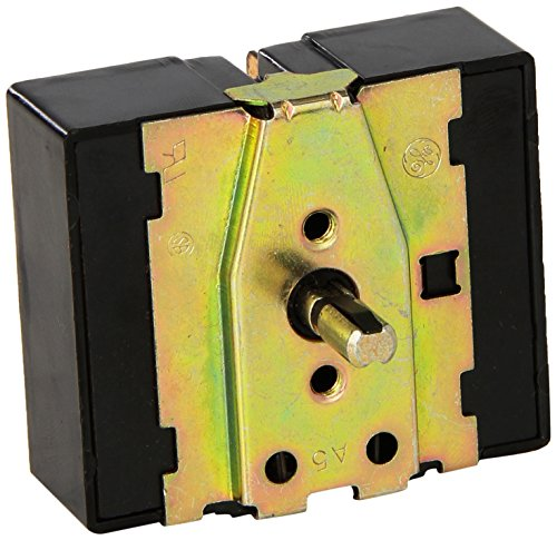Frigidaire 5301314788 Range/Stove/Oven Selector Switch