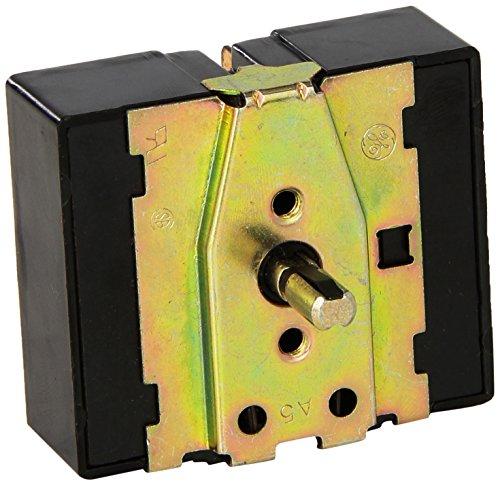 GENUINE Frigidaire 5301314788 Range/Stove/Oven Selector Switch