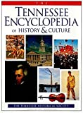 Tennessee Encyclopedia of History and Culture
