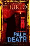 Front cover for the book Pale Death by Aimée Thurlo