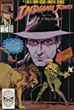 Indiana Jones and the Last Crusade, Edition# 1