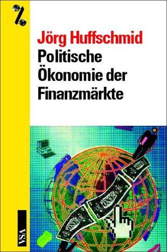 politische-konomie-der-finanzmrkte
