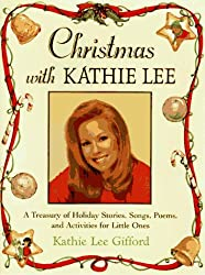 Christmas with Kathie Lee