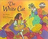 The White Cat, Eric Metaxas, 0689801408