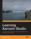 Learning Xamarin Studio