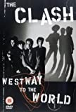 Westway To The World [DVD]