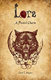 A Pirate's Charm (Lore Book 1)