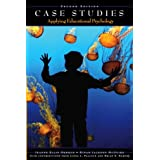 Case Studies: Applying Educational Psychology (2nd Edition)