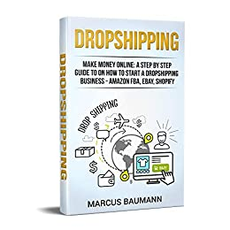 How To Make Money On Amazon Full Guide Wholesale Distributor