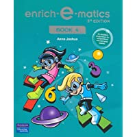 enrich-e-matics Book 4