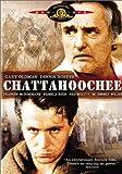 Chattahoochee poster thumbnail