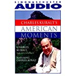 Charles Kuralt's American Moments | Charles Kuralt
