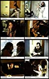 """He Knows You're Alone - Authentic Original 10"""" x 8"""" Movie Poster"""