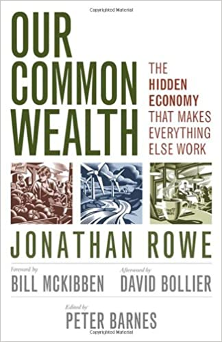 Our Common Wealth book image