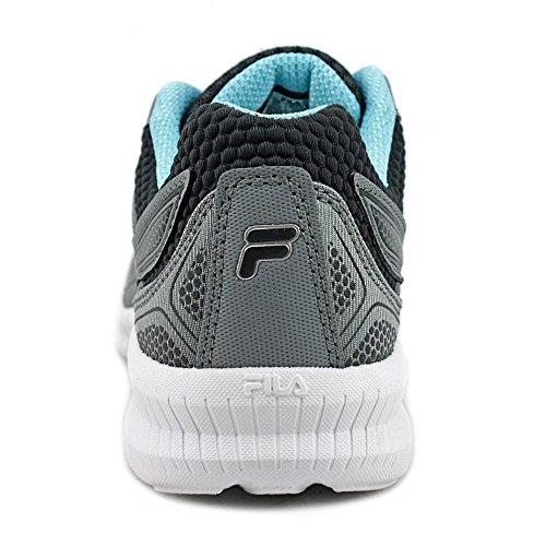 Fila Memory Deluxe 17 Fibra sintética Zapato para Correr
