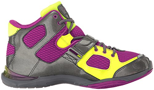 Ryka Women's Tenacious Cross-Trainer Shoe Wine/Grey cheap sale geniue stockist sale recommend ixn1km8zp