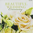 Beautiful Weddings: Ceremony / Varios [Audio CD]<br>$419.00