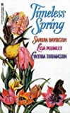 Timeless Spring, Sandra Davidson and Lisa Plumley, 082176148X