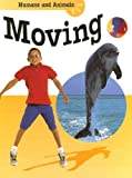 Moving, David Glover and Penny Glover, 1583406913