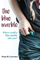 The Blue Marble Paperback