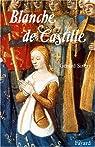 Blanche de Castille par Sivery
