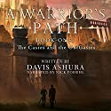 A Warrior's Path: The Castes and the OutCastes Book 1 Hörbuch von Davis Ashura Gesprochen von: Nick Podehl