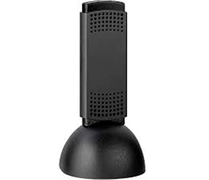 Amazon.com: Panasonic Wi-Fi Wireless-N Adapter TY-WL20U w/ 1m cable