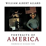 Portraits of America (National Geographic Insight)