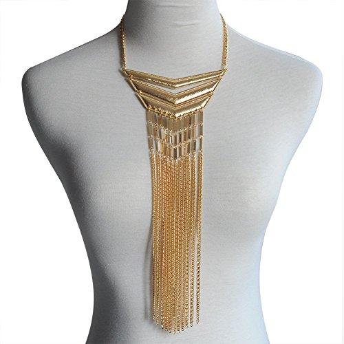Princess Kida Costume (NL1200052C2 Explosion Models Alloy Europe Fashion Plating Women's Necklace)
