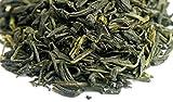 Organic Benifuuki Japanese Green Tea 80g (2.82oz) x 1