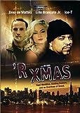 R Xmas poster thumbnail
