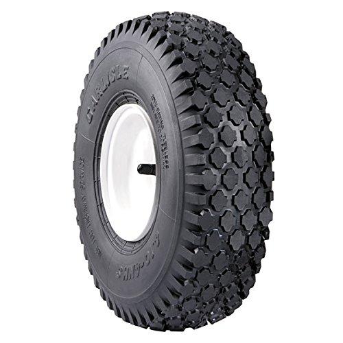 Carlisle Stud Kart Tire 4 10 5