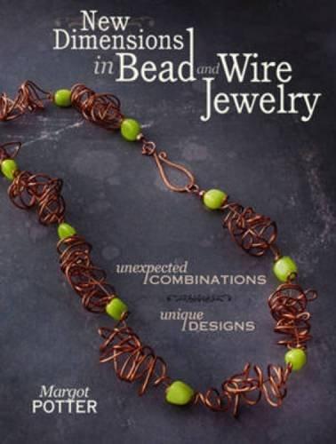 Wire Bracelet Patterns - 4